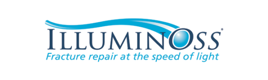 IlluminOss