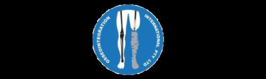 Osseointegration Group of Australia