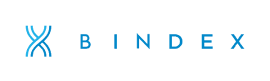 Bindex