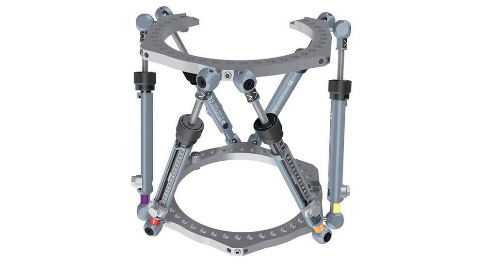 TL-HEX-Orthofix Pro Motion Medical.jpg