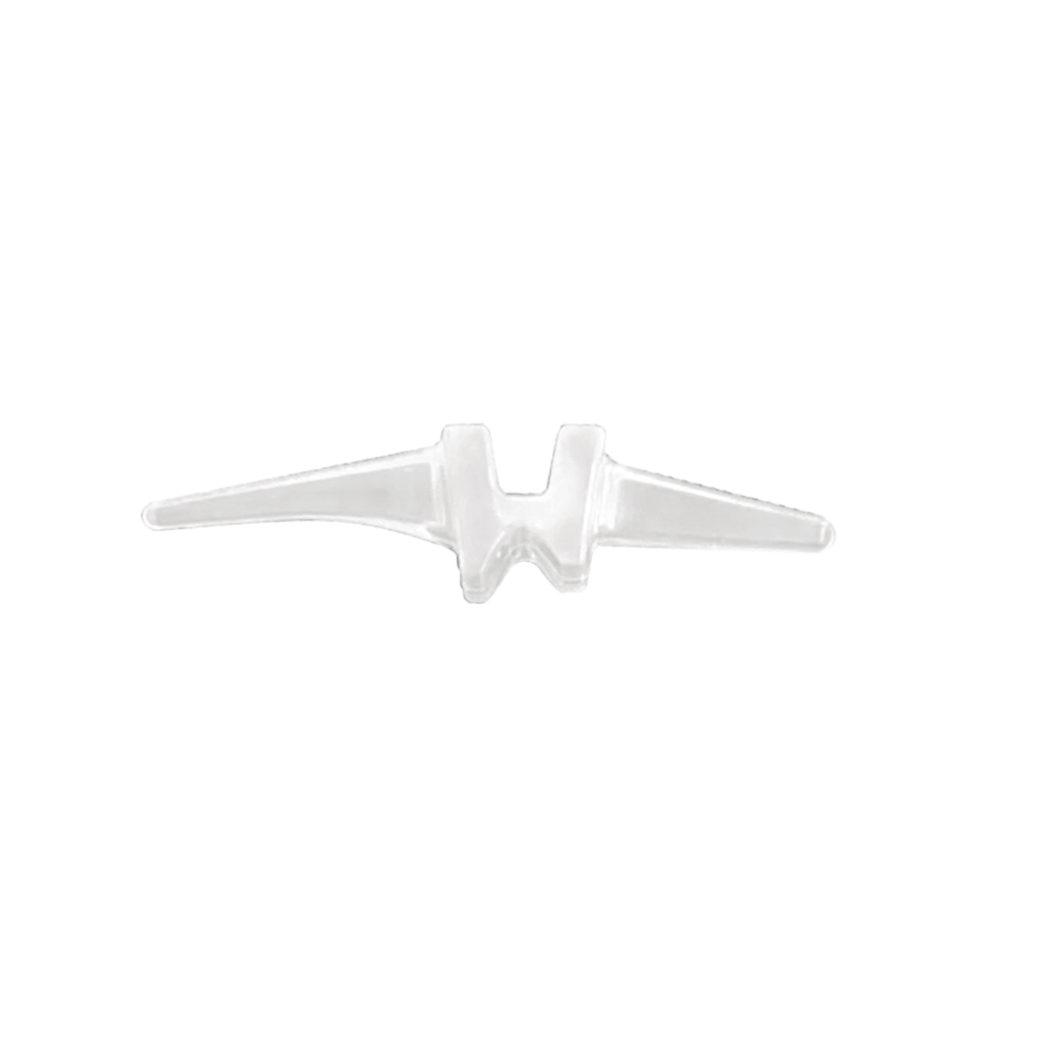 Finger Joint Implant KeriFlex PIP