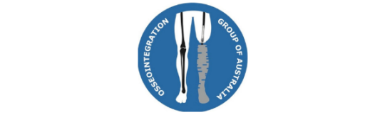 Osseointegration Group of Australia